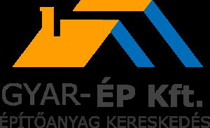 Gyar-Ép Kft.